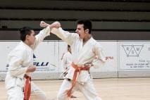 Esame-karate-8-giugno-2019-103