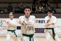 Esame-karate-8-giugno-2019-104