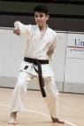 Esame-karate-8-giugno-2019-106