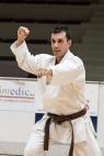 Esame-karate-8-giugno-2019-107