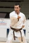 Esame-karate-8-giugno-2019-108