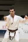 Esame-karate-8-giugno-2019-109