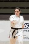 Esame-karate-8-giugno-2019-110