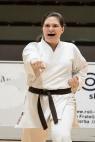 Esame-karate-8-giugno-2019-111