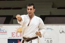 Esame-karate-8-giugno-2019-112
