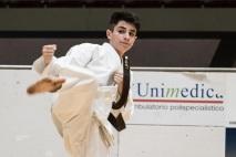 Esame-karate-8-giugno-2019-113