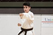 Esame-karate-8-giugno-2019-114