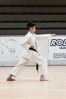 Esame-karate-8-giugno-2019-115