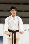 Esame-karate-8-giugno-2019-116