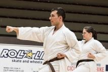 Esame-karate-8-giugno-2019-117