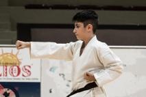 Esame-karate-8-giugno-2019-118