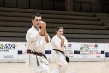 Esame-karate-8-giugno-2019-119