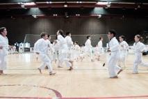 Esame-karate-8-giugno-2019-12
