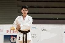 Esame-karate-8-giugno-2019-120
