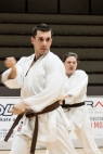 Esame-karate-8-giugno-2019-121