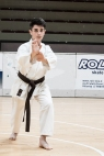 Esame-karate-8-giugno-2019-122