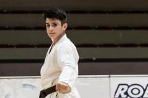 Esame-karate-8-giugno-2019-123