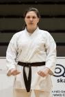 Esame-karate-8-giugno-2019-124