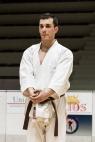 Esame-karate-8-giugno-2019-125
