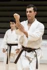 Esame-karate-8-giugno-2019-126