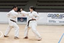 Esame-karate-8-giugno-2019-127