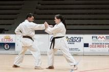 Esame-karate-8-giugno-2019-128