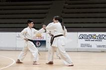 Esame-karate-8-giugno-2019-129