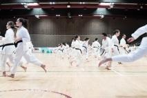Esame-karate-8-giugno-2019-13