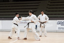 Esame-karate-8-giugno-2019-130