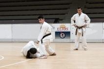 Esame-karate-8-giugno-2019-131