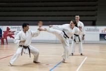 Esame-karate-8-giugno-2019-132