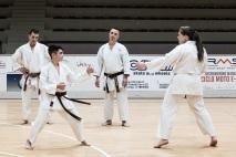 Esame-karate-8-giugno-2019-133