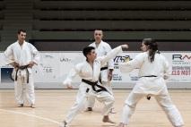 Esame-karate-8-giugno-2019-134