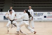 Esame-karate-8-giugno-2019-135
