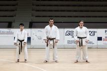 Esame-karate-8-giugno-2019-136