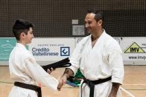 Esame-karate-8-giugno-2019-137