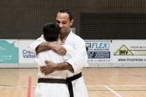Esame-karate-8-giugno-2019-138