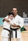 Esame-karate-8-giugno-2019-139