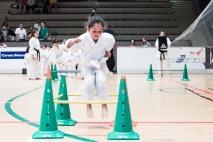 Esame-karate-8-giugno-2019-14