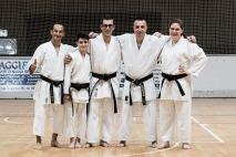 Esame-karate-8-giugno-2019-140