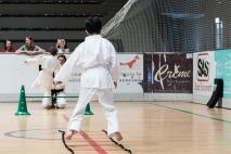 Esame-karate-8-giugno-2019-16