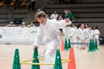 Esame-karate-8-giugno-2019-17