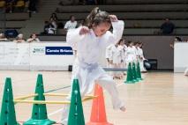 Esame-karate-8-giugno-2019-18