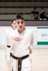 Esame-karate-8-giugno-2019-19