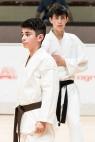 Esame-karate-8-giugno-2019-20