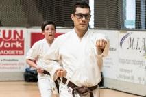 Esame-karate-8-giugno-2019-21