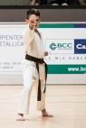 Esame-karate-8-giugno-2019-22