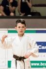 Esame-karate-8-giugno-2019-23