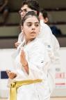 Esame-karate-8-giugno-2019-24
