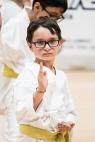 Esame-karate-8-giugno-2019-25